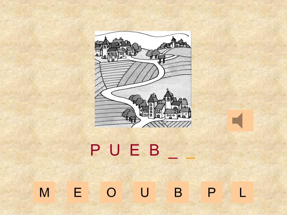 MEOUBPL P U E _ _ _