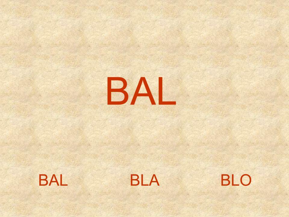 CLACALACAL CLA