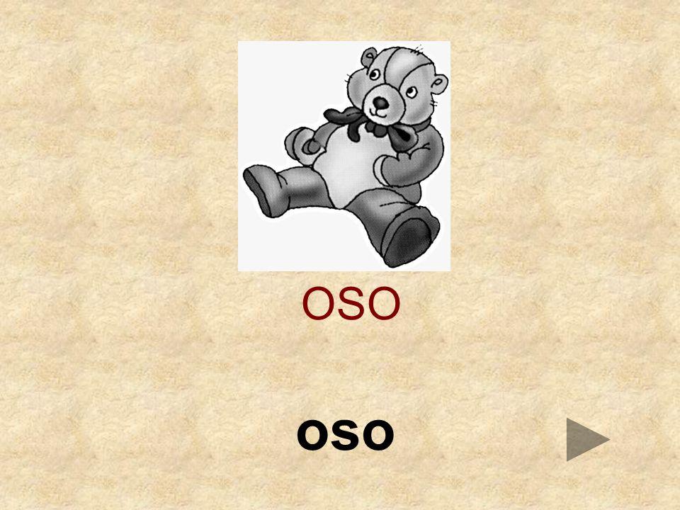 OASOLOSU O __