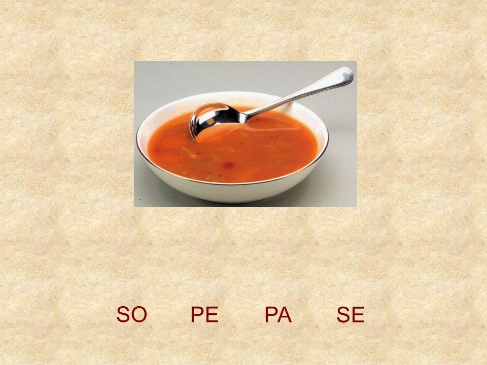 PALOMAPIEPALA