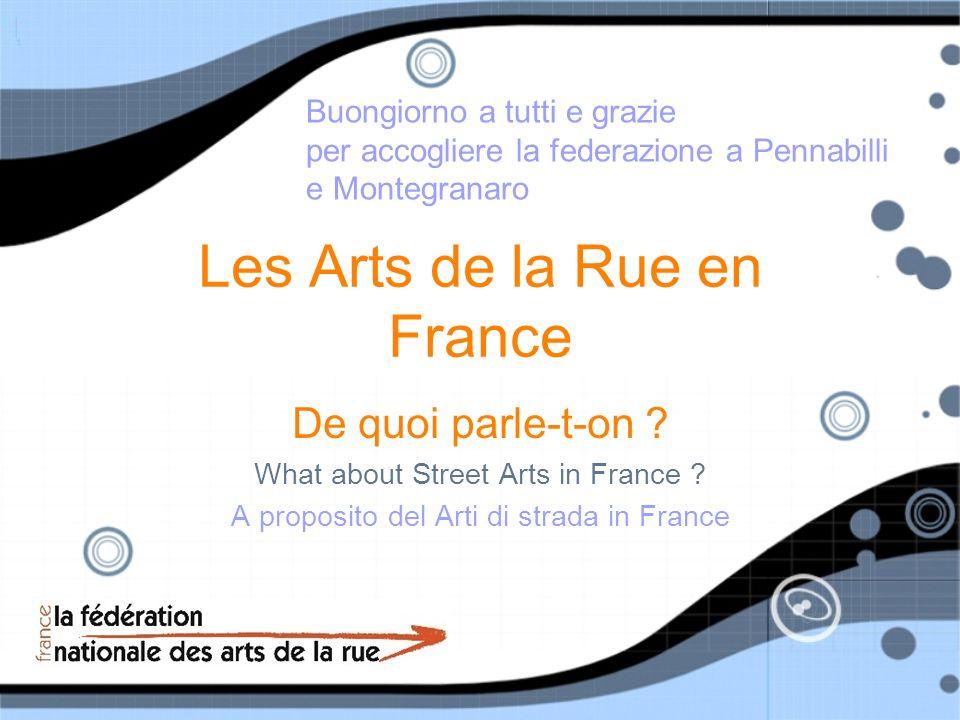 OPEN STREET ART Meeting LES ARTS DE LA RUE en France I.