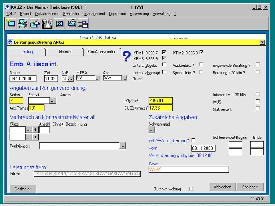 PM 11/2006IHE