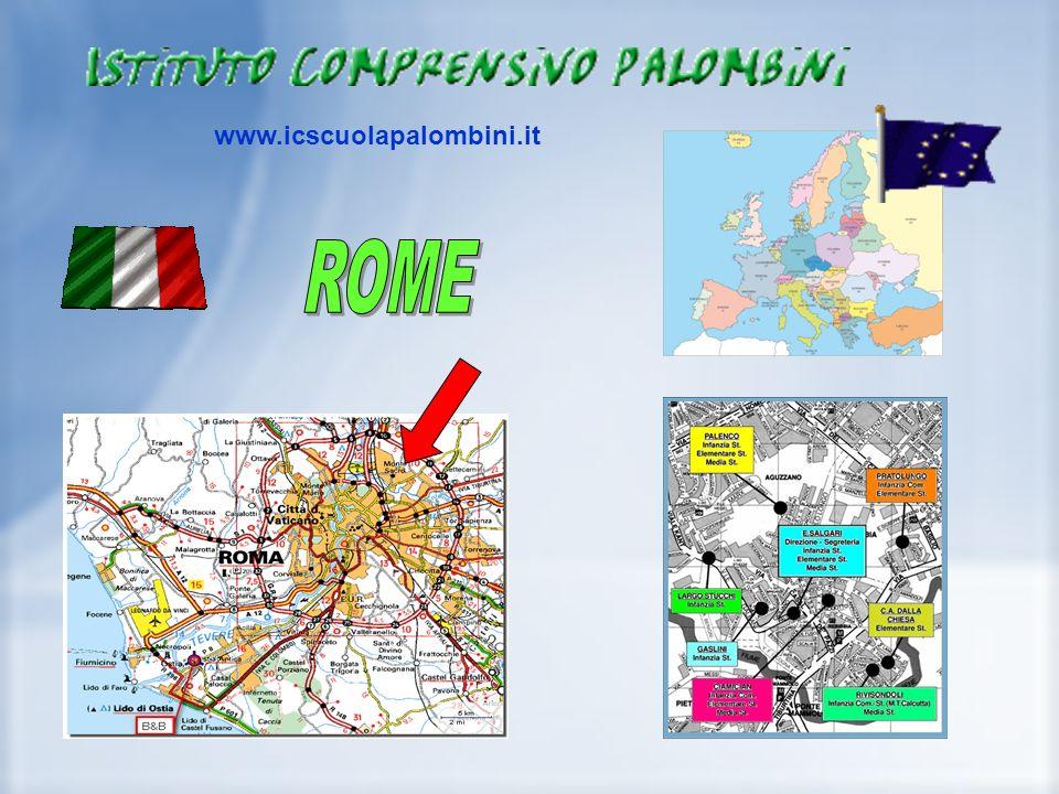 www.icscuolapalombini.it