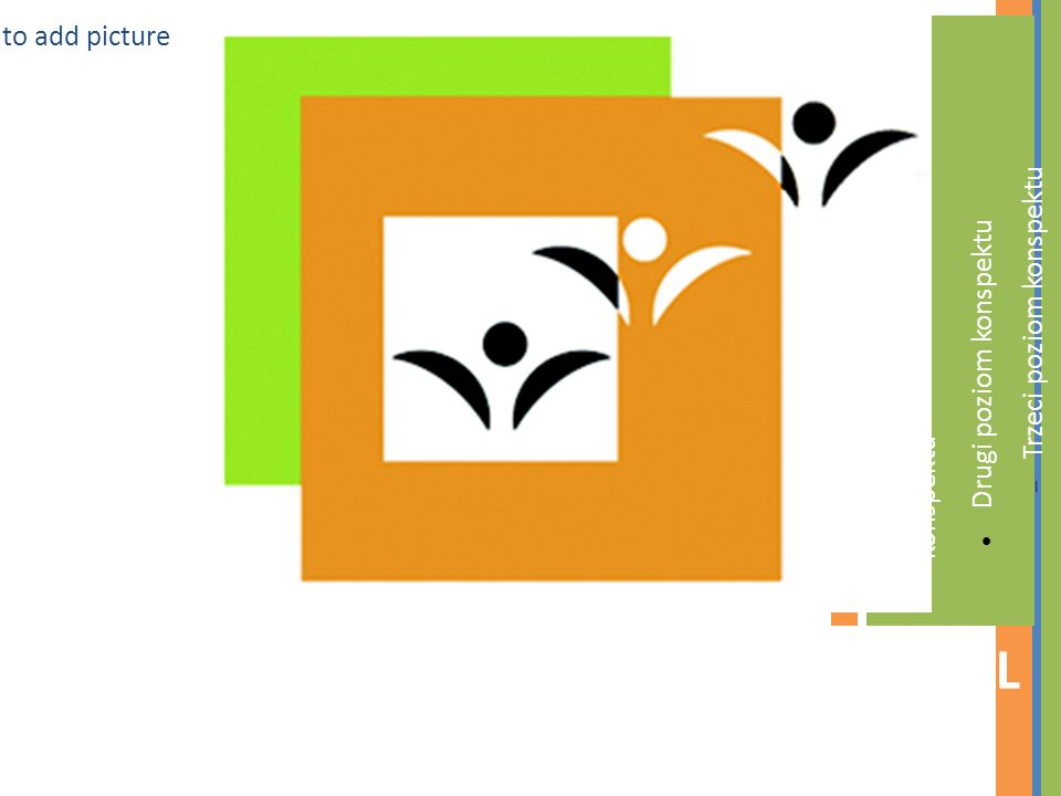 Click icon to add picture Kliknij, aby edytować format tekstu konspektu Drugi poziom konspektu Trzeci poziom konspektu Czwarty poziom konspektu Piąty poziom konspektu Szósty poziom konspektu Siódmy poziom konspektu Ósmy poziom konspektu Dziewiąty poziom konspektuClick to add date or details THE VILLAGE INTERNATIONAL SCHOOL Kerala, India