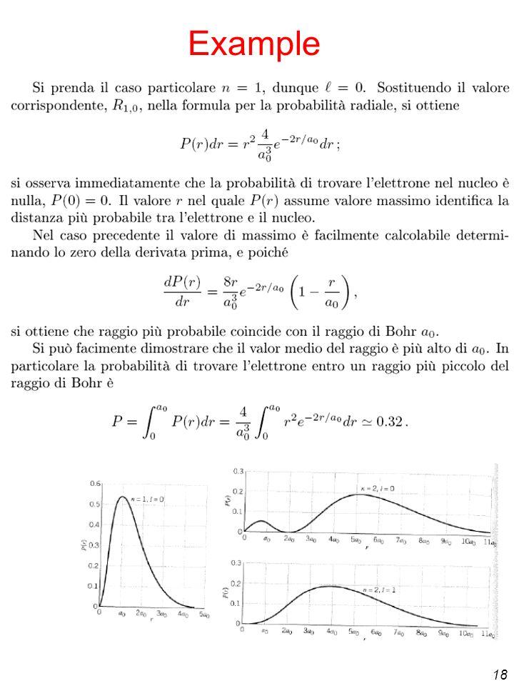 18 Example