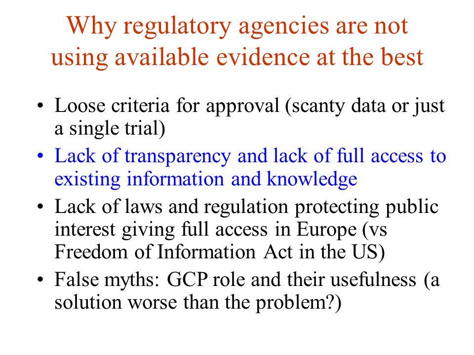 Sono le linee-guida ATP-III evidence-based? Lancet 20 january 2007