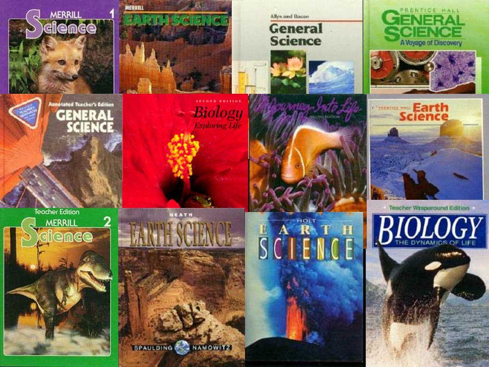 Glenco Biology- Living Systems p. 311 1998