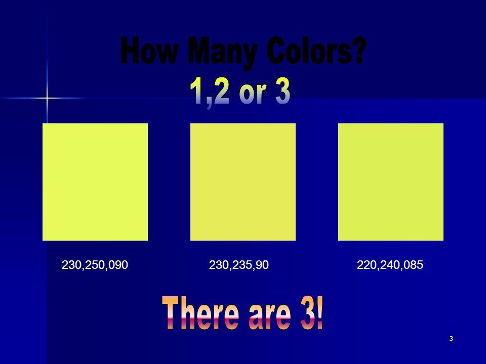 3 230,250,090230,235,90220,240,085