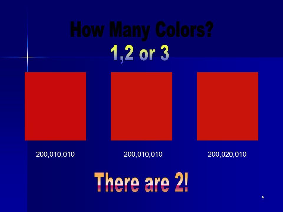 4 200,010,010 200,020,010