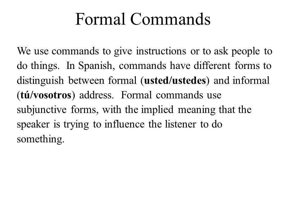 Por favor, Juan, hable Ud.español.