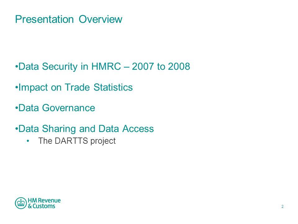Thank you HM Revenue & Customs sandra.tudor@hmrc.gsi.gov.uk