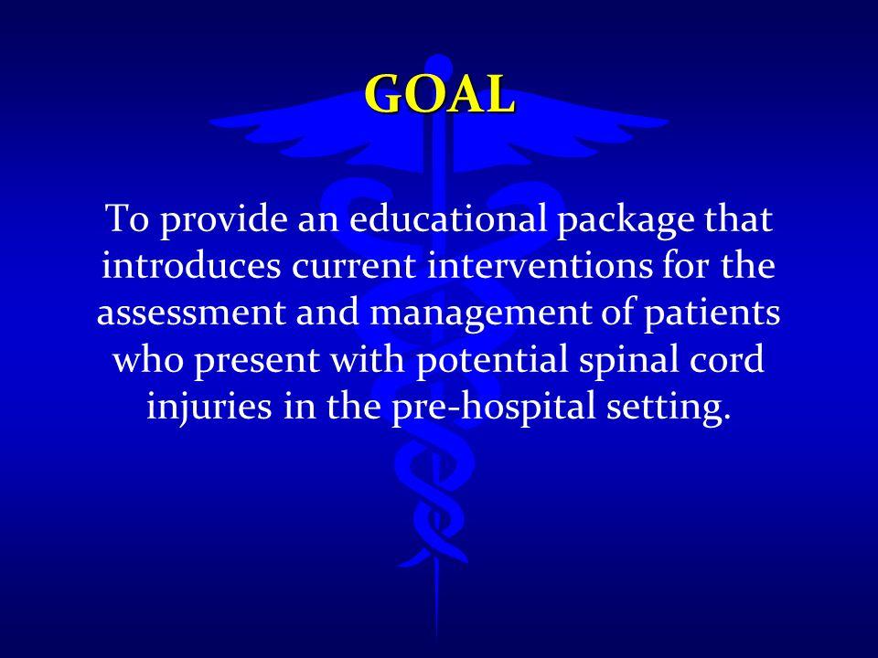 SMR: INITIAL CARE l l Routine Patient Care.