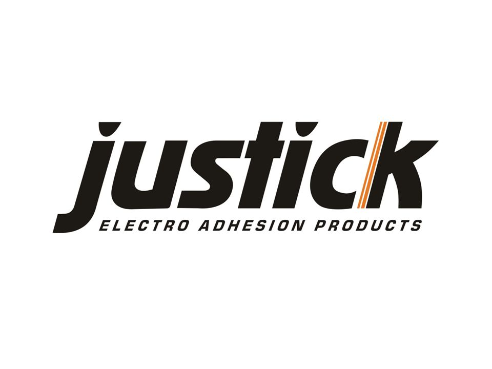 Justick Strip The Justick strip is a 1500mm x 200mm Justick sheet that is used in meeting rooms to display flip charts during training or brainstorming sessions.