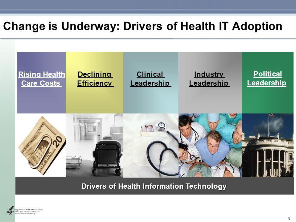 DavidR.Hunt@hhs.gov 202-205-8118 http://healthit.hhs.gov/