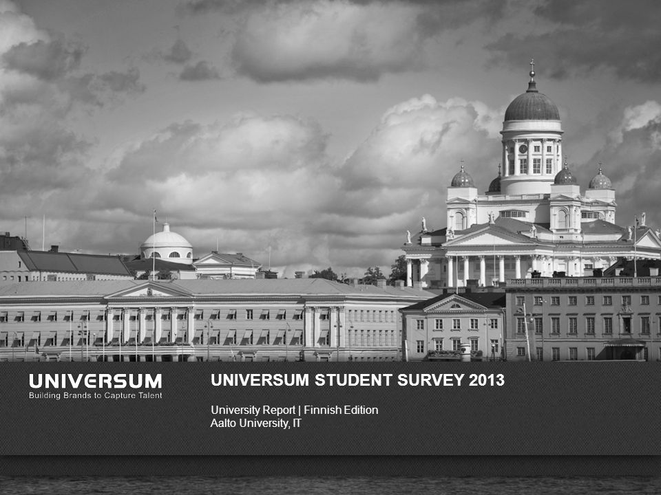 42 How satisfied or dissatisfied are you with your study environment regarding the following factors.