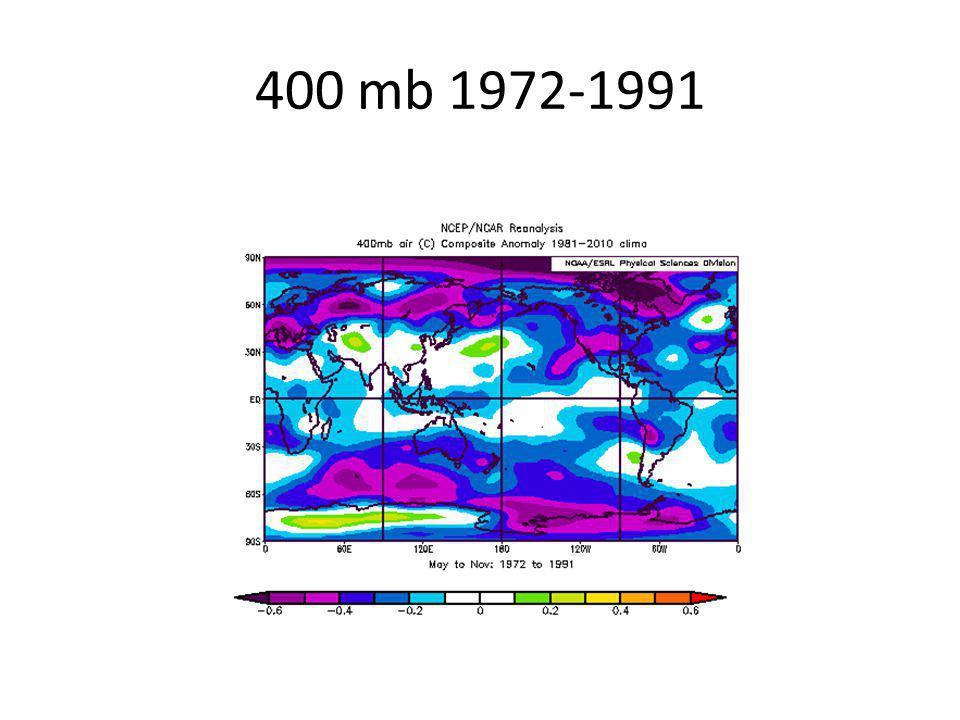 400 mb 1972-1991