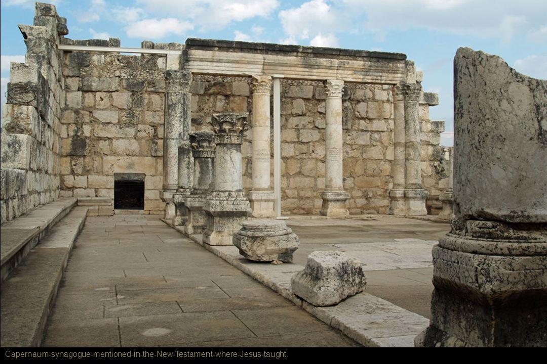 Jesus-baptism-site-River-Jordan-where-John-the-Baptist-is-believed-to-have-baptized-Jesus