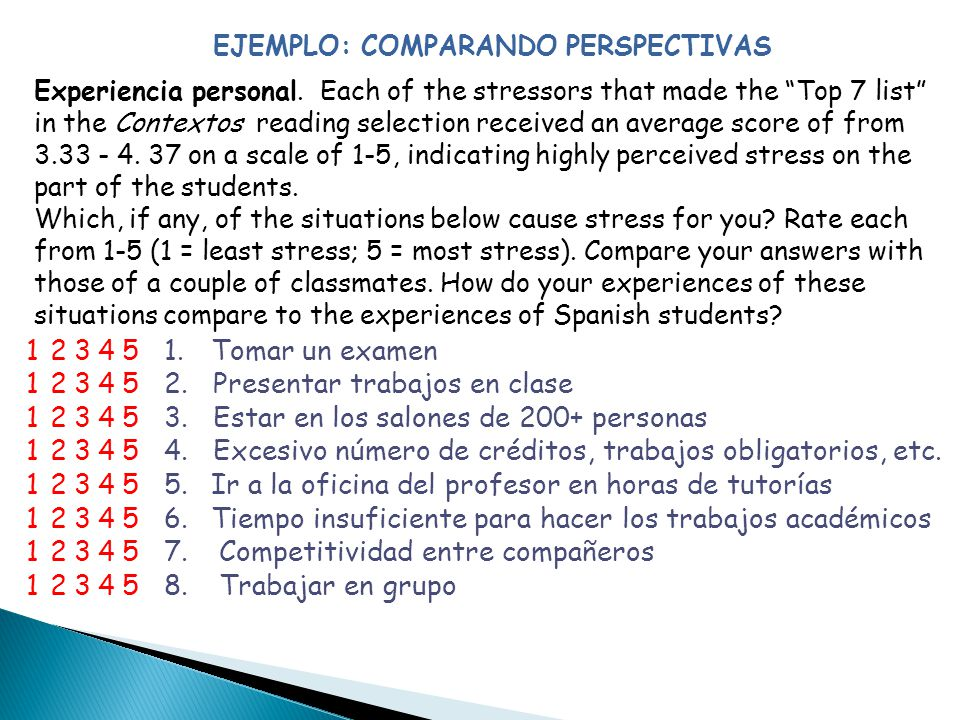 Reading Comprehension. With a classmate, indicate whether the following statements are true or false, based on the reading above. Then, underline the