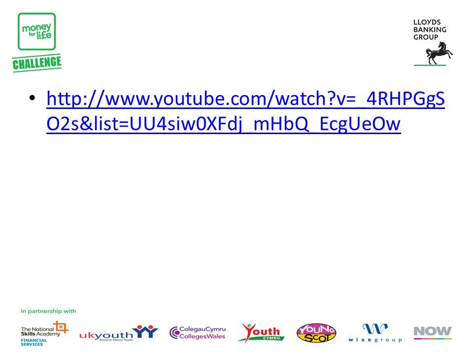 http://www.youtube.com/watch?v=_4RHPGgS O2s&list=UU4siw0XFdj_mHbQ_EcgUeOw http://www.youtube.com/watch?v=_4RHPGgS O2s&list=UU4siw0XFdj_mHbQ_EcgUeOw