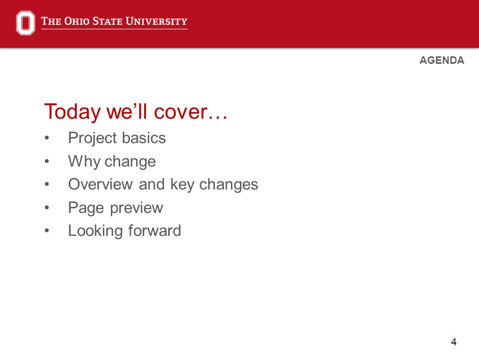 35 Look for… Updates via direct emails, HR Now, NewsLink (go.osu.edu/hr92 links to all HR 9.2 blog entries) More sessions to discuss details (OSP, new processes) as soon as more information is available Training in the spring Ask questions and provide feedback… Now or… hr92@osu.edu anytimehr92@osu.edu STAY ENGAGED
