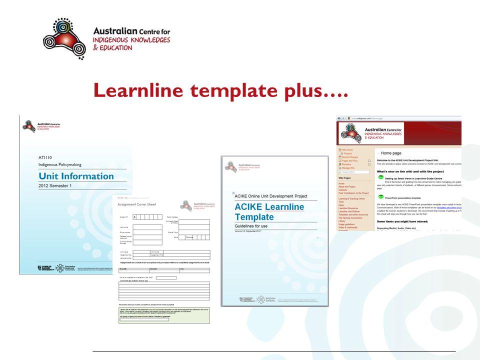 Design elements https://online.cdu.edu.au/webapps/portal/frameset.jsp https://online.cdu.edu.au/webapps/portal/frameset.jsp