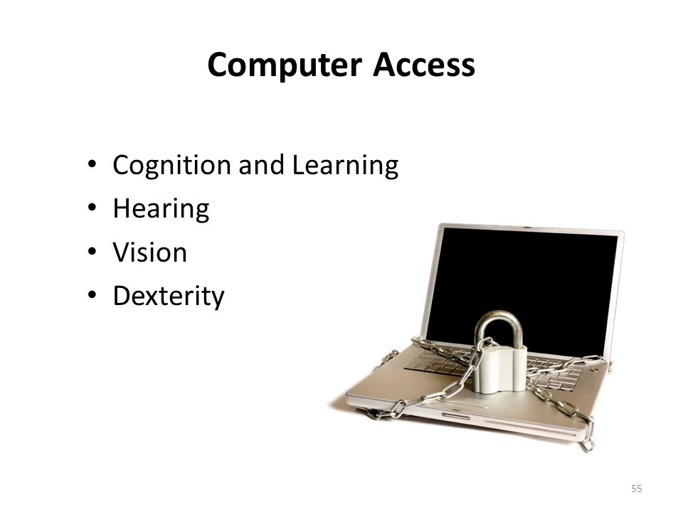 Dexterity and Positioning Assistive Technology Arthwriter D-Grip (Image taken from: http://motus.mb.ca)http://motus.mb.ca 54