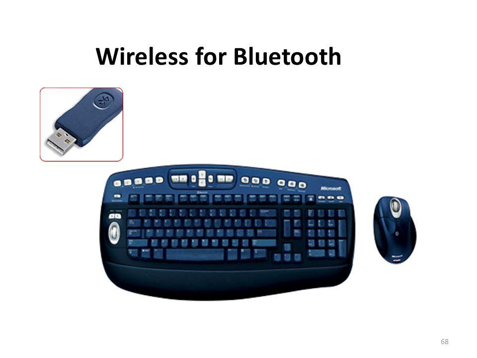 Ergonomic Keyboards Contoured Keyboard Goldtouch Keyboard Ergonomic Keyboard Keypad 67