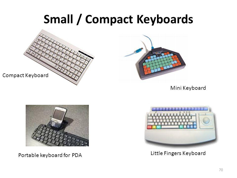 BigKeys Keyboard Large Print Keyboard Sticker Labels Large Print / Large Size Keyboards 69