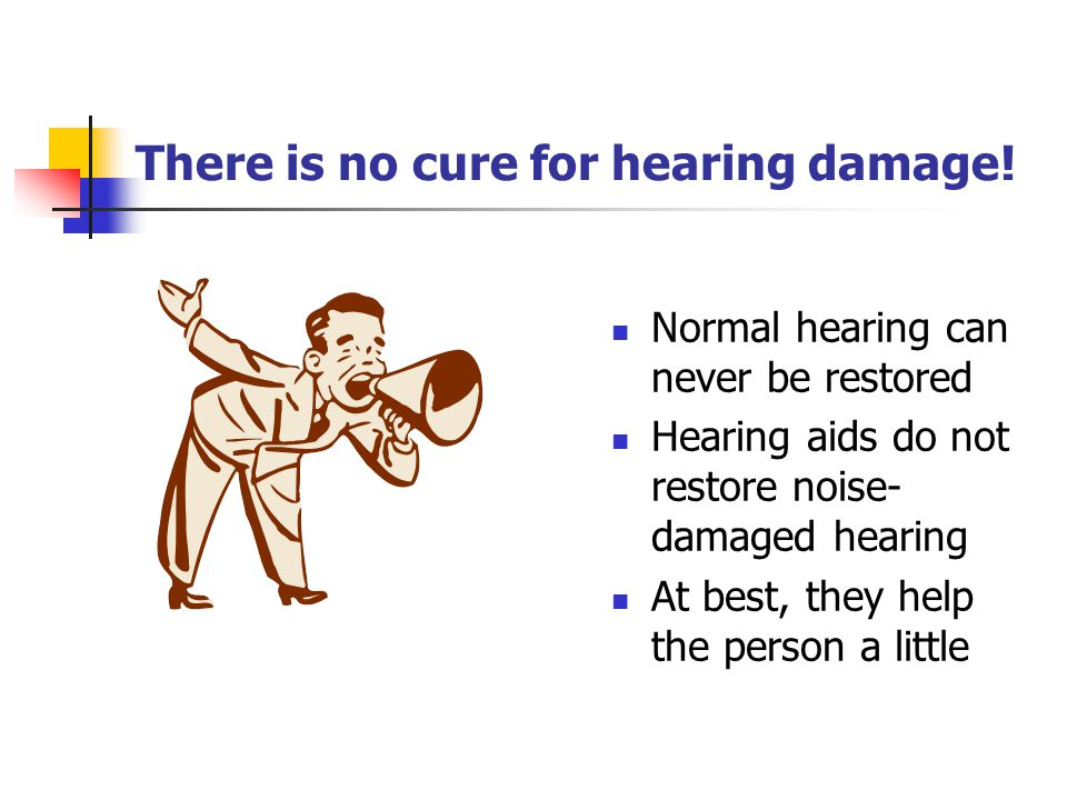 Hearing protection Ear Plugs Must be kept clean (many are single use) Must be put in properly (there is a special technique) Generally comfortable to wear especially in hot weather