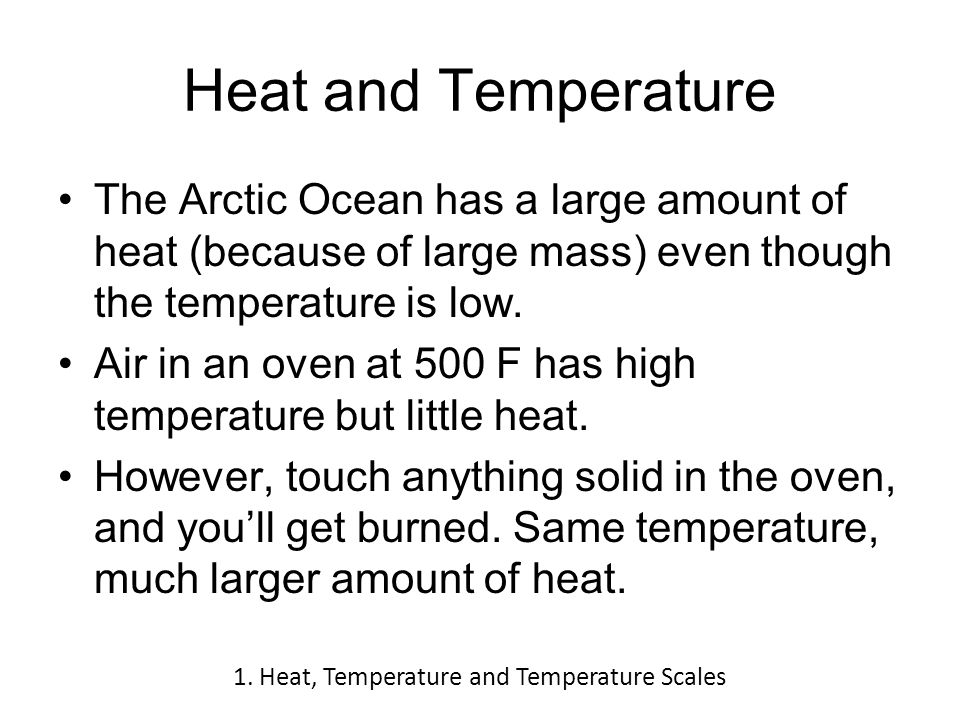 Stratosphere Altitude 11-50 km Temperature increases with altitude -60 C at base to 0 C at top Reason: absorption of solar energy to make ozone at upper levels (ozone layer) Ozone (O 3 ) is effective at absorbing solar ultraviolet radiation 4.