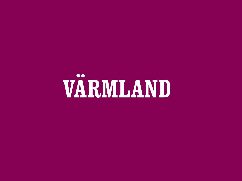 Hi! This is Värmland.