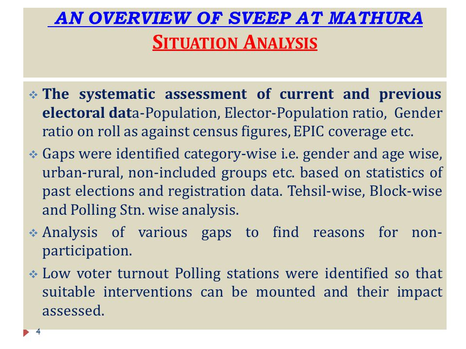 Outcome Of Elections in Shamli  Efforts in SVEEP and confidence building measures adopted by officers resulted in 73.05% voters turnout in LS General Election 2014 as compared to 52.71% in LS General Election 2009.