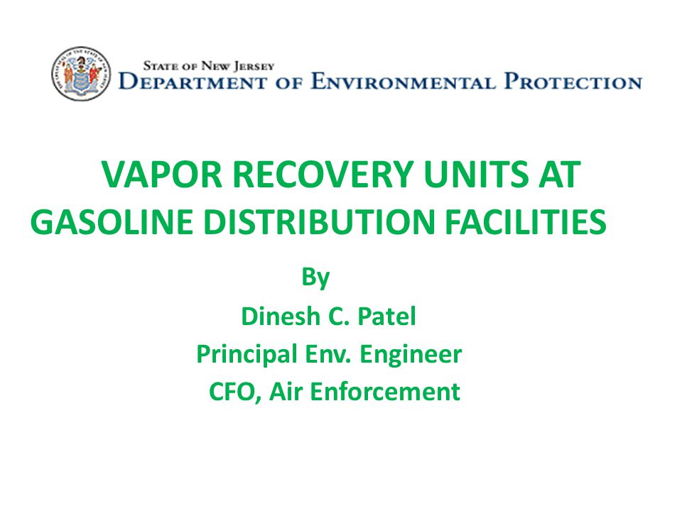 Gasoline for Emergency Generators