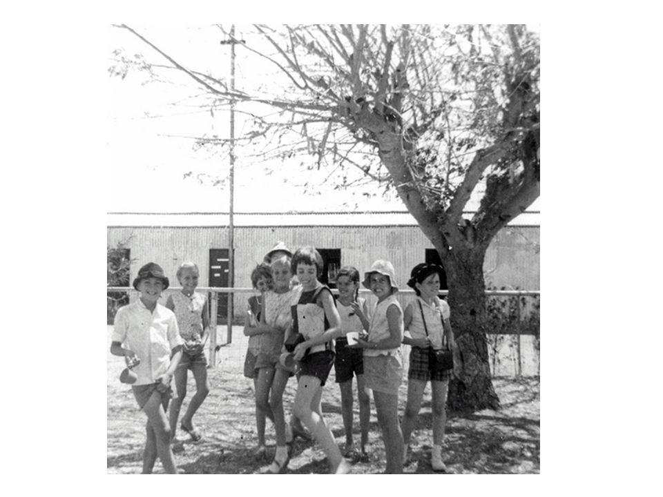 Subject: Port Hedland SOTA 1964 Hi Guys, My name is Philip Schubert and I lived at Pardoo Station from 1962 to 1966 before moving to Louisa Downs in the Kimberley in 1966.