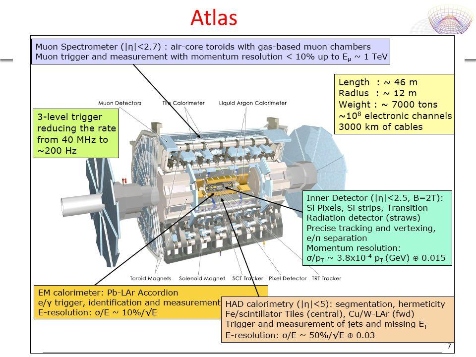 Atlas N de Groot - QU312