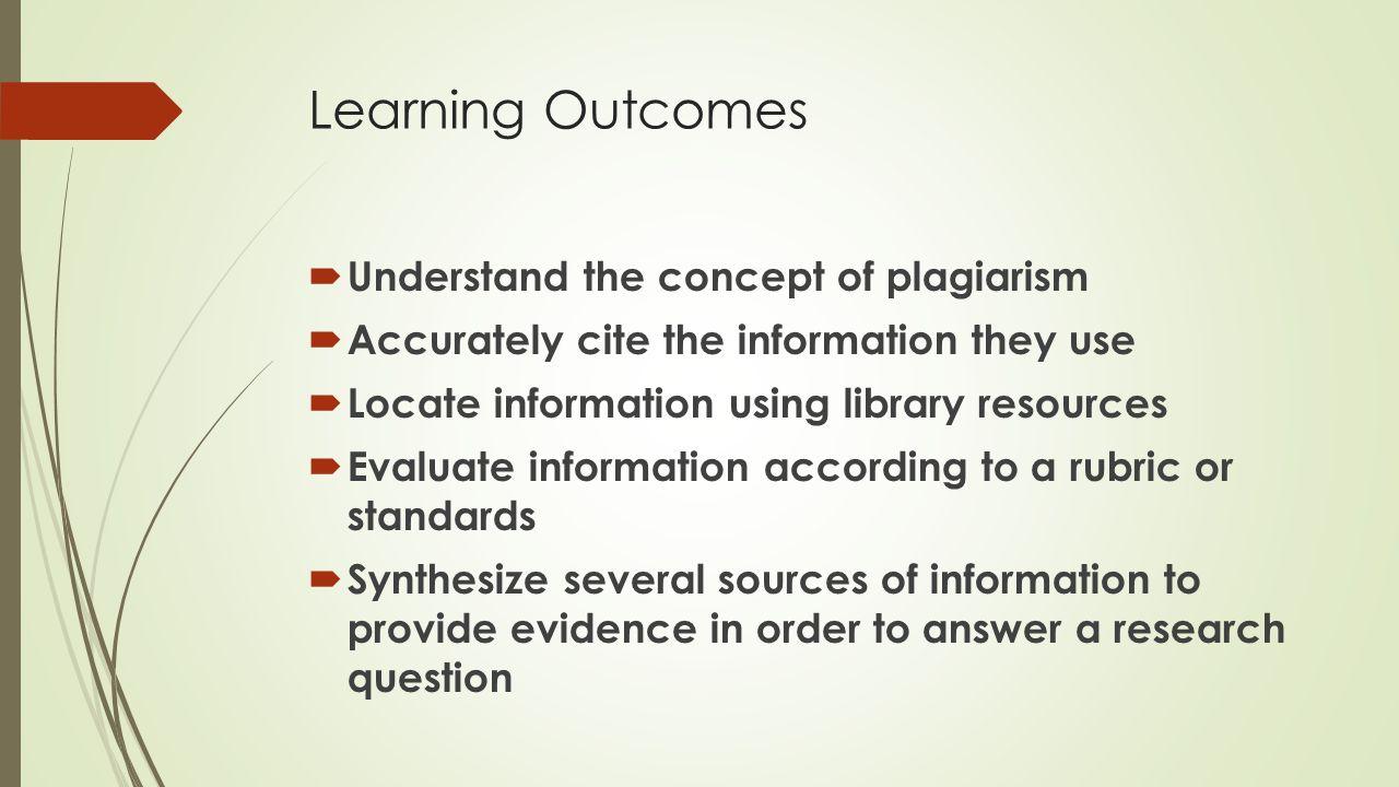 The Course  Survey  Syllabi  Lesson plans  Research log  Bridges (LMS)