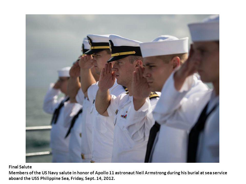 Navy Force Chaplain, Capt.Donald P.