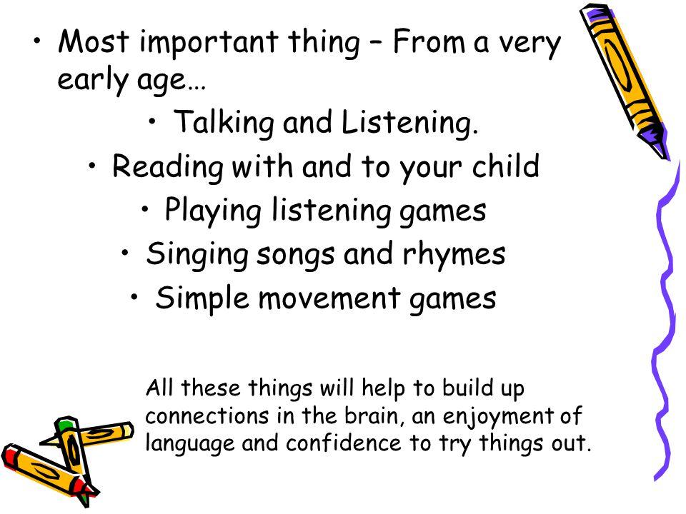 Useful websites www.parentsintouch.co.uk www.bbc.co.uk/schools/parents www.jollylearning.co.uk/ www.focusonphonics.co.uk/ www.syntheticphonics.com