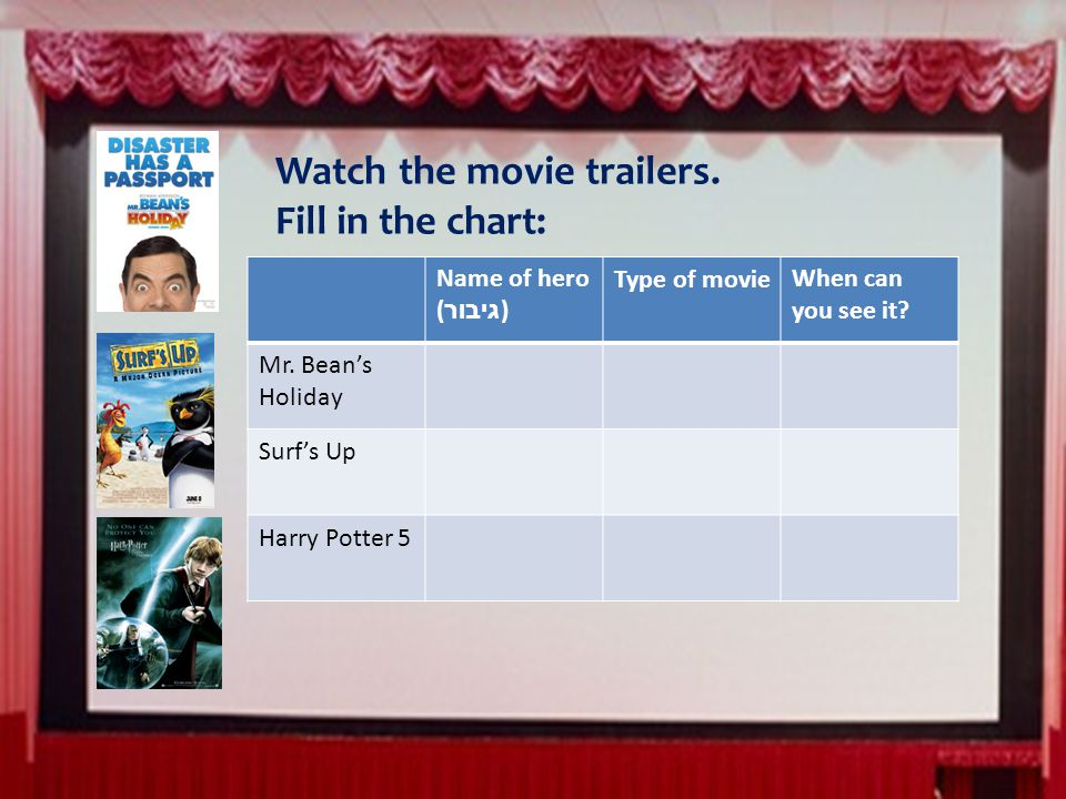 Which movie is about magic Which movie is funny Which movie is about adventure