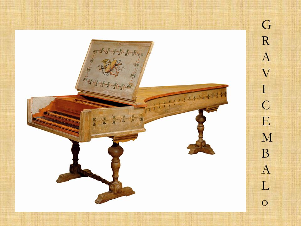 Piano Pedals With the pedals, you can make the sound softer or longer.