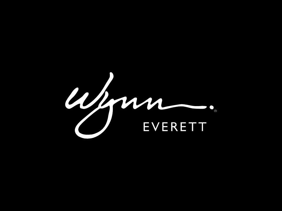 PROJECT UPDATES Wynn Everett