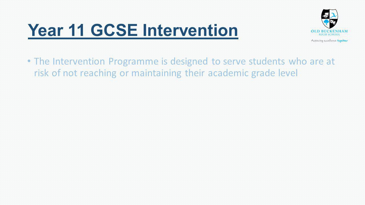 Where to get Support CaSS teachers Subject teachers Form tutors Staff at the Colleges or Sixth Forms Staff at Training Providers who organise work-based learning including apprenticeships Parents!