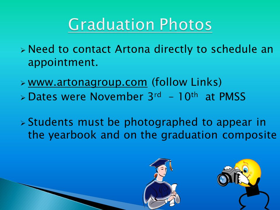  Need to contact Artona directly to schedule an appointment.