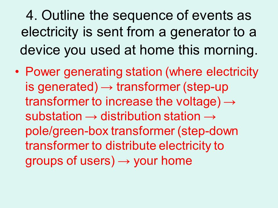 What is the function of circuit breakers and fuses.