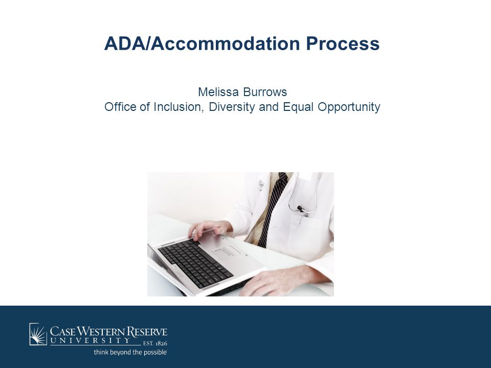 Summary If you have any questions, please contact OIDEO or Employee Relations: Melissa Burrows368-5371 EEO & Diversity Manager Carolyn Washick 368-2458 Employee Relations Manager Shirley Mosley368-8502 Interim Director, ODL (dual role with ER) Lori Seabon368-4503 Employee Relations Specialist Kathy Willson368-0195 Employee Relations Specialist Deborah Polter368-2268 Leave of Absence Administrator
