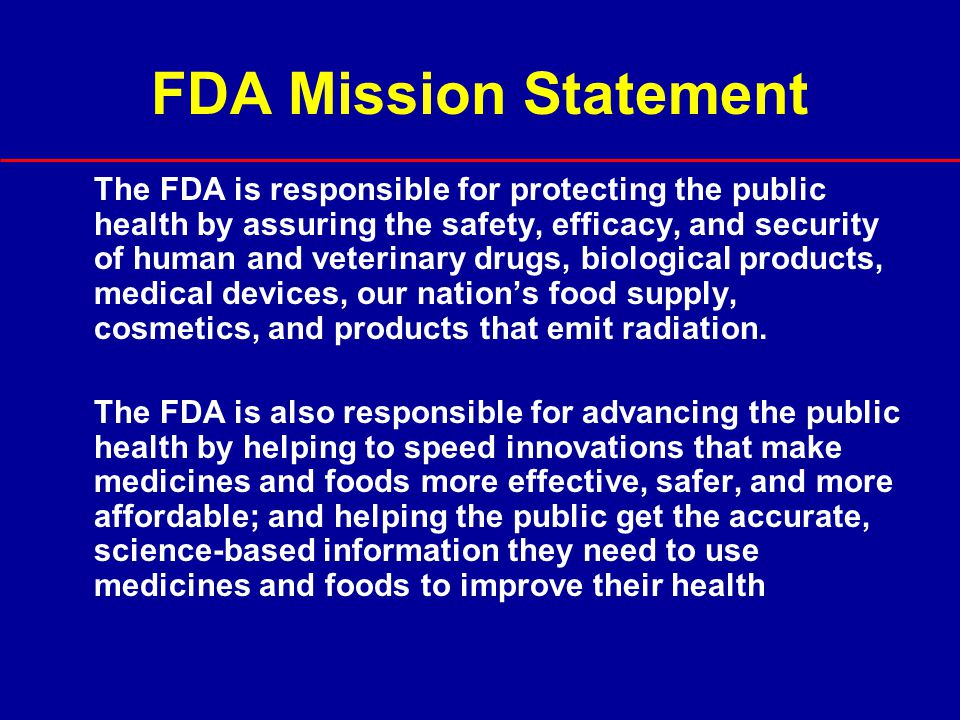 Expanded Access Submission Single Patient (cont'd) 21 CFR 312.310 (cont'd) 7.CMC information (or letter of cross-reference) 8.Pharmacology/Toxicology information adequate to conclude that the use of the drug is reasonably safe as proposed (or letter of cross- reference) 9.Description of the clinical procedures laboratory tests, or other monitoring necessary to evaluate the effects of the drug and minimize risks 10.Plan for safety reporting