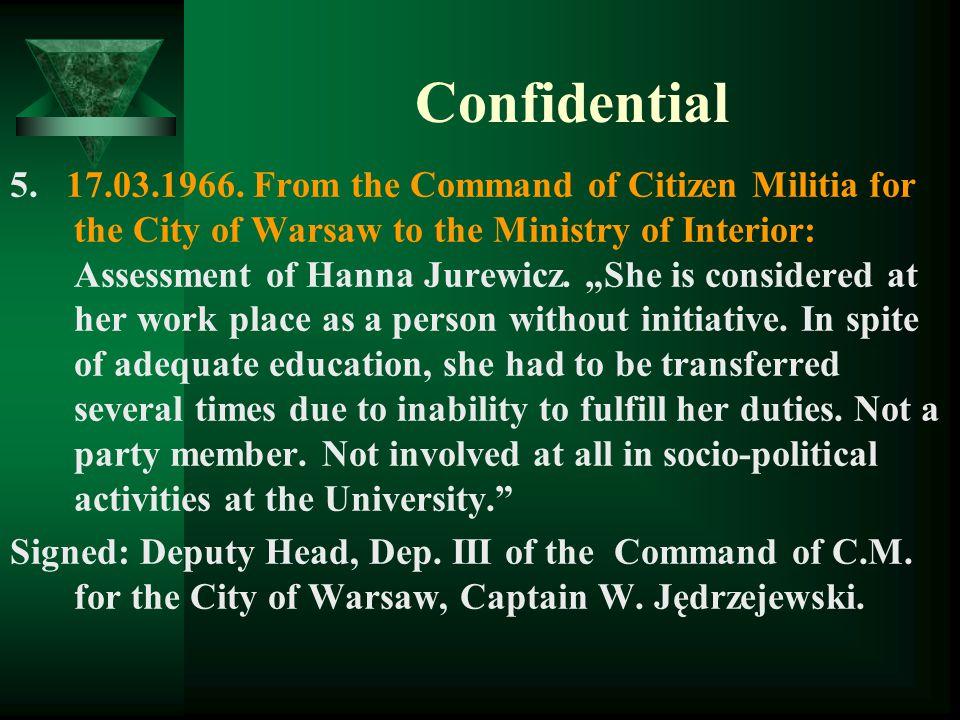 Confidential 5.17.03.1966.