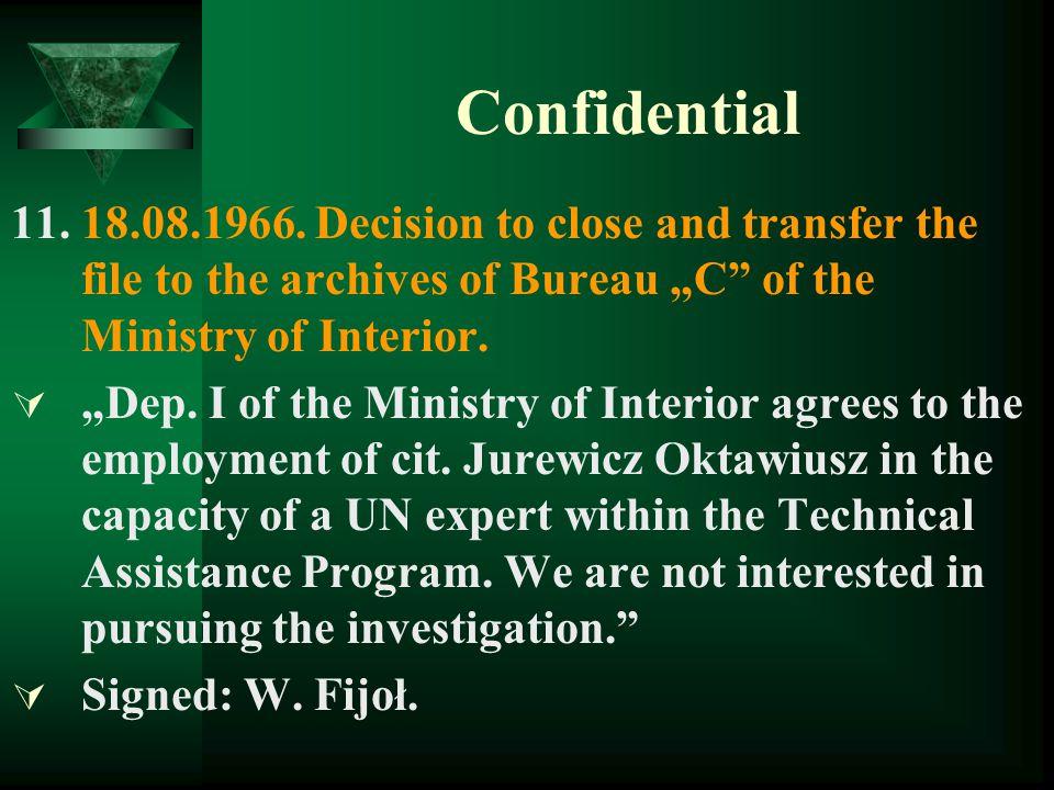Confidential 11.18.08.1966.