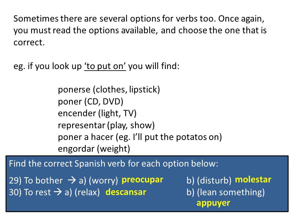 DICTIONARY CHALLENGE 1.2. 3. 4.