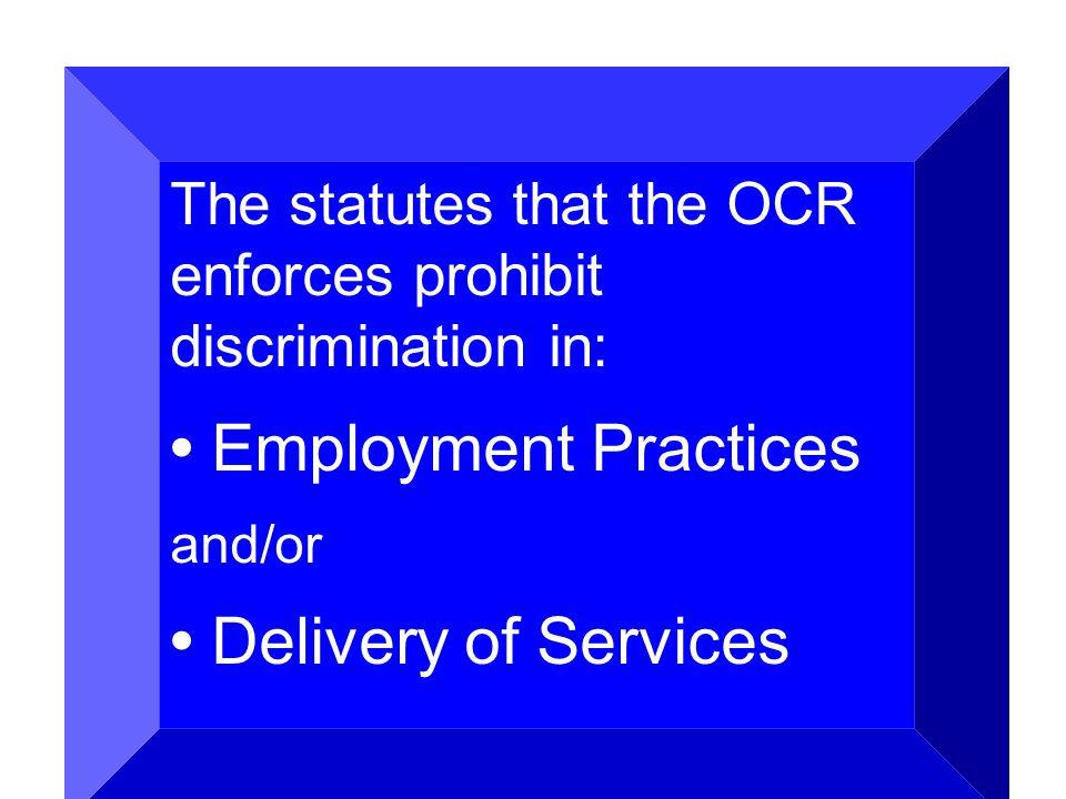 DOJ Regulations issued for FBO guidance, Jan.